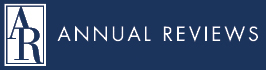 Annual_Review_logo