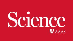 science_mag